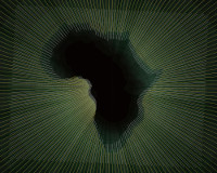 africa lines
