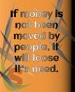 Moving Money
