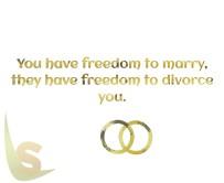Marry
