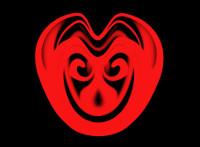 Digital_Heart