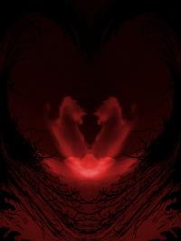 Natur Heart