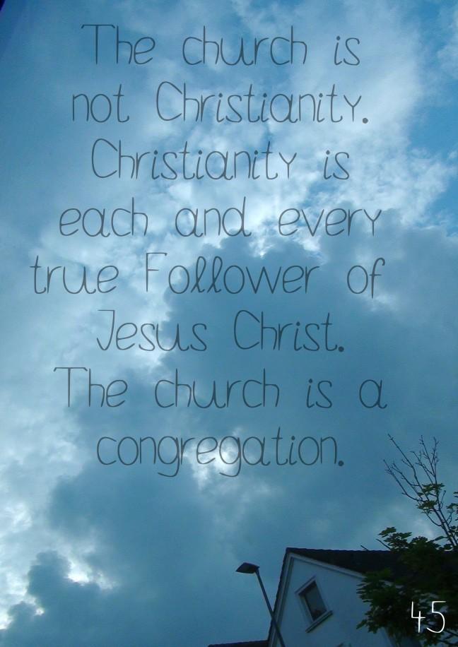 45 Christianity 5-2017.jpg